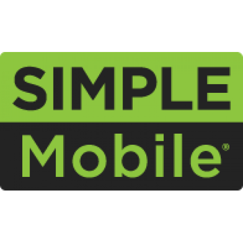 Simple Mobile Activation